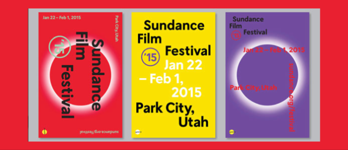 Jeanne Heading to 2015 Sundance Film Festival for ADVANTAGEOUS World Premiere, Directed by Jennifer Phang